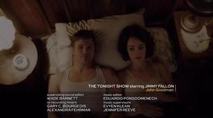'Timeless': El trío protagonista deberá ganarse la confianza de Bonnie y Clyde en el noveno capítulo