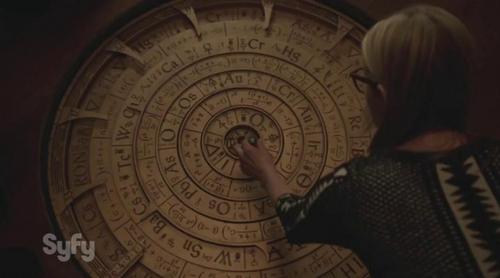 Segunda temporada de 'The Magicians': Fillory y Reyes intentarán que la magia no decaiga