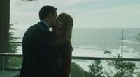 Trailer de 'Big Little Lies', la nueva serie de HBO protagonizada por tres estrellas de Hollywood