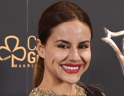 """Mónica Hoyos: """"Tendría que volver 'El Precio Justo' con Pilar Rubio, conmigo y con..."""""""