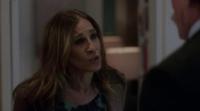 'Divorce': Frances se muestra muy en desacuerdo con el abogado por las insinuaciones de negligencia
