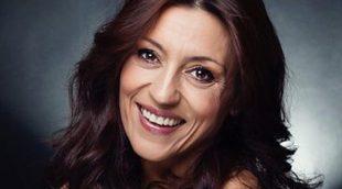 """Pepa Aniorte: """"No me da miedo encasillarme en la comedia, pero sí como actriz en paro"""""""