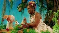 Los Lunnis y Lucrecia están de vuelta con 'Lunnis de Leyenda', el nuevo programa de Clan TVE