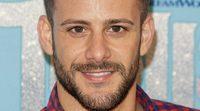 """Giuseppe Di Bella ('TCMS'): """"Creo que David Guapo es al que más le cuesta aprenderse las coreografías"""""""