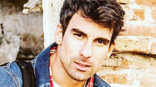 """Christian Sánchez: """"No estaba claro que hubiese una segunda temporada de 'Yo quisiera'"""""""