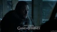 HBO presenta sus novedades para el 2017