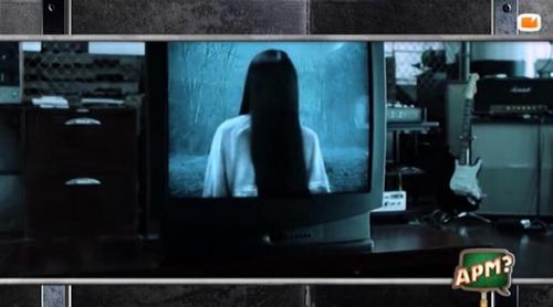 El anuncio de la lotería, a lo 'The Walking Dead', en esta divertida parodia de la APM