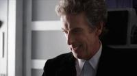 'Doctor Who' se traslada a Nueva York en su especial de Navidad