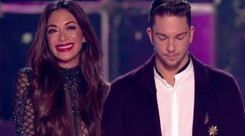 Matt Terry se proclama ganador de 'The X Factor 2016'