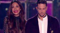 Matt Terry se proclama ganador de 'The X Factor 2016'
