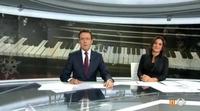 Matías Prats se marca un nuevo chiste sobre los villancicos