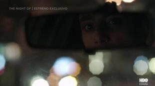 Así es 'The Night Of', el alabado drama criminal de HBO