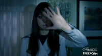 'Pretty Little Liars': El juego llega a su fin en el nuevo avance de los últimos 10 episodios de la serie