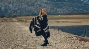 Promo de 'El Puente', el nuevo programa de Paula Vázquez en #0