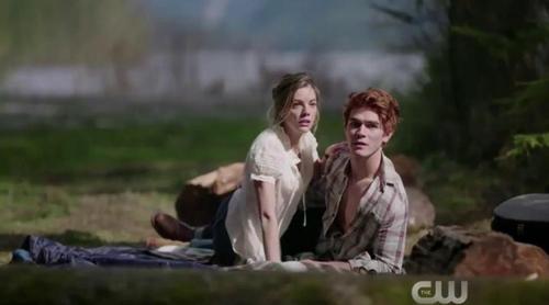 'Riverdale': La muerte de Jason Cherry, punto de partida para la misteriosa serie de The CW