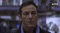 "Avance de 'The OA', la misteriosa serie de Netflix: ""¿Has muerto y has vuelto a la vida?"""