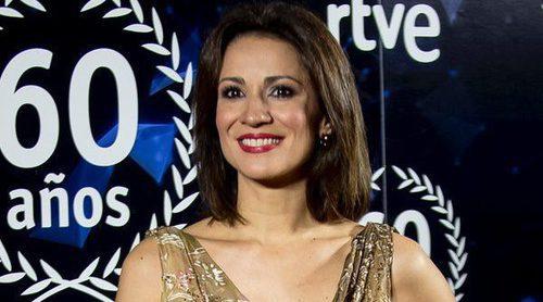 """Silvia Jato: """"No sería participante de 'Pasapalabra', eso es una tortura china"""""""