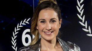 """Mireia Montávez: """"Javián debería ir a Eurovisión, no tiene nada que ver con la imagen que tenemos de él"""""""