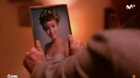 'Twin Peaks': Movistar Series Xtra ofrecerá una maratón de su primera temporada el sábado 17 de diciembre