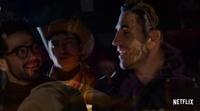 'Sense8': Primer tráiler del especial navideño de la serie de Netflix