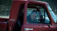 Tráiler de 'Sneaky Pete', la nueva serie de Bryan Cranston y Amazon