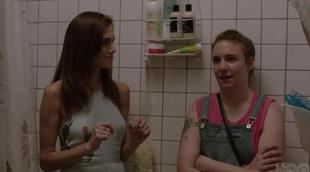 'Girls': Emotivo nuevo teaser de la sexta y última temporada