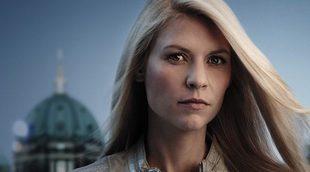 'Homeland': Carrie se enfrenta a un nuevo reto en el segundo tráiler de la sexta temporada