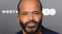 """Jeffrey Wright ('Westworld'): """"Bernard debería ser el centro de los humanos en la segunda temporada"""""""