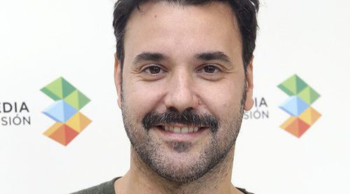 """Miquel Fernández: """"Veo la continuidad de 'Mar de plástico' bastante finiquitada"""""""