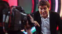 Making of de 'Tu cara me suena': Así son los preparativos y la realización del exitoso talent show