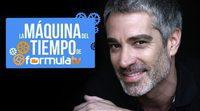 """Adrià Collado: """"No creo que vuelva a 'La que se avecina', pero no depende de mí"""""""