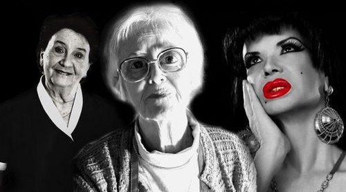In memoriam: Homenaje de FormulaTV.com a los rostros televisivos que perdieron la vida en 2016