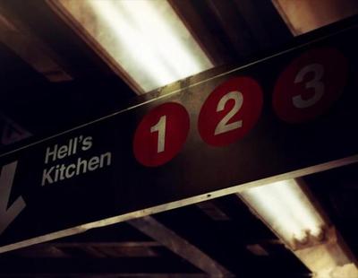 El teaser de la tercera temporada de 'Daredevil' anuncia una nueva era más sangrienta