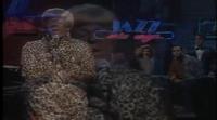 Martes y 13 - Jazz entre amigos