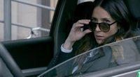 Teaser de 'iFamily', la nueva comedia de TVE para el prime time de La 1