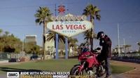 'Ride with Norman Reedus': Avance del docureality del actor que interpreta a Daryl en 'The Walking Dead'