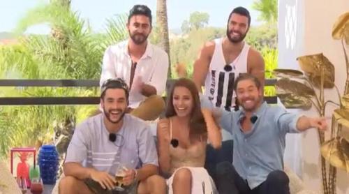 'MTV Super Shore Confidential' revelará los secretos más ocultos de los Shores