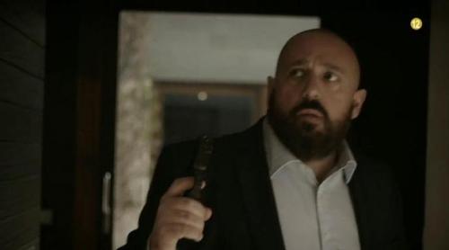 'Sé quién eres', la nueva ficción de Telecinco, presenta los misterios a resolver en su nuevo avance