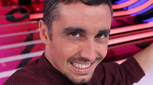 """Canco Rodríguez ('TCMS'): """"Todos sabemos que si Rosa despierta y mete su rugido de leona será ganadora"""""""