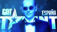 Telecinco promociona sus grandes apuestas de entretenimiento para 2017