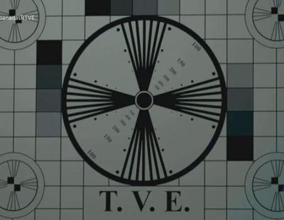 TVE conmemora su 60 aniversario con un emotivo spot especial