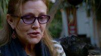 Tráiler de 'Bright Lights', el documental póstumo de Carrie Fisher y Debbie Reynolds que estrena HBO España