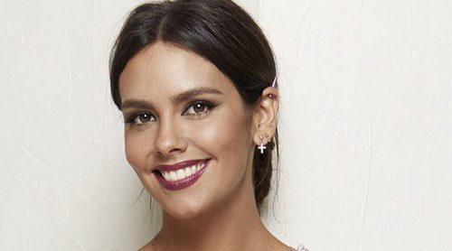 """Cristina Pedroche ('Tú sí que sí'): """"Soy una superheroína porque hago lo que quiero y soy feliz"""""""