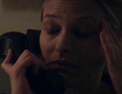 Tráiler de 'Clinical', la nueva y terrorífica película original de Netflix