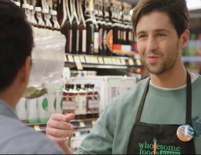 Tráiler de 'Take the 10', la hilarante comedia que llega a Netflix el 20 de enero