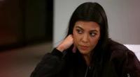 'Las Kardashian': Kim cuenta cómo sobrevivió a su primer robo en París en la promo de la nueva temporada
