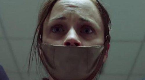 Tráiler de 'The Handmaid's Tale', la nueva serie de Hulu que protagoniza Elisabeth Moss ('Mad Men')