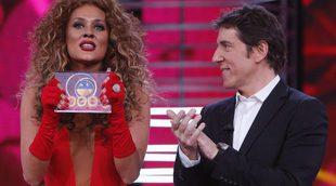 'Tu cara me suena': Los participantes confiesan quién creen que ganará la quinta edición