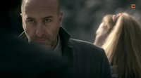 Tráiler de 'Pulsaciones', la nueva serie de Antena 3