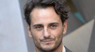 """Asier Etxeandía ('El final del camino'): """"Me gusta interpretar personajes que son víctimas de sí mismos"""""""